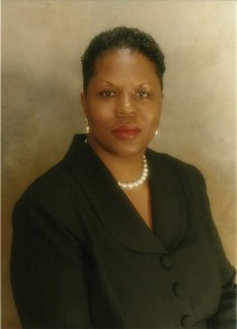 Debra Williams, Publisher