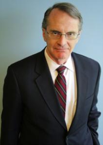 Gary E. Shumaker