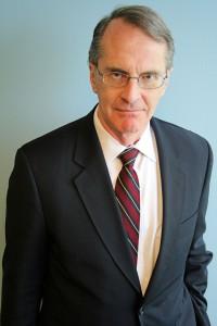 Gary Shumaker picture