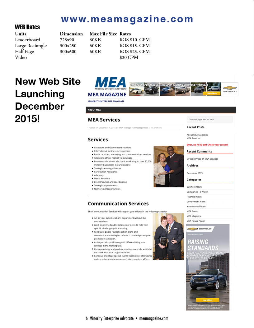 MEA 2016 Media Kit v3web pg6