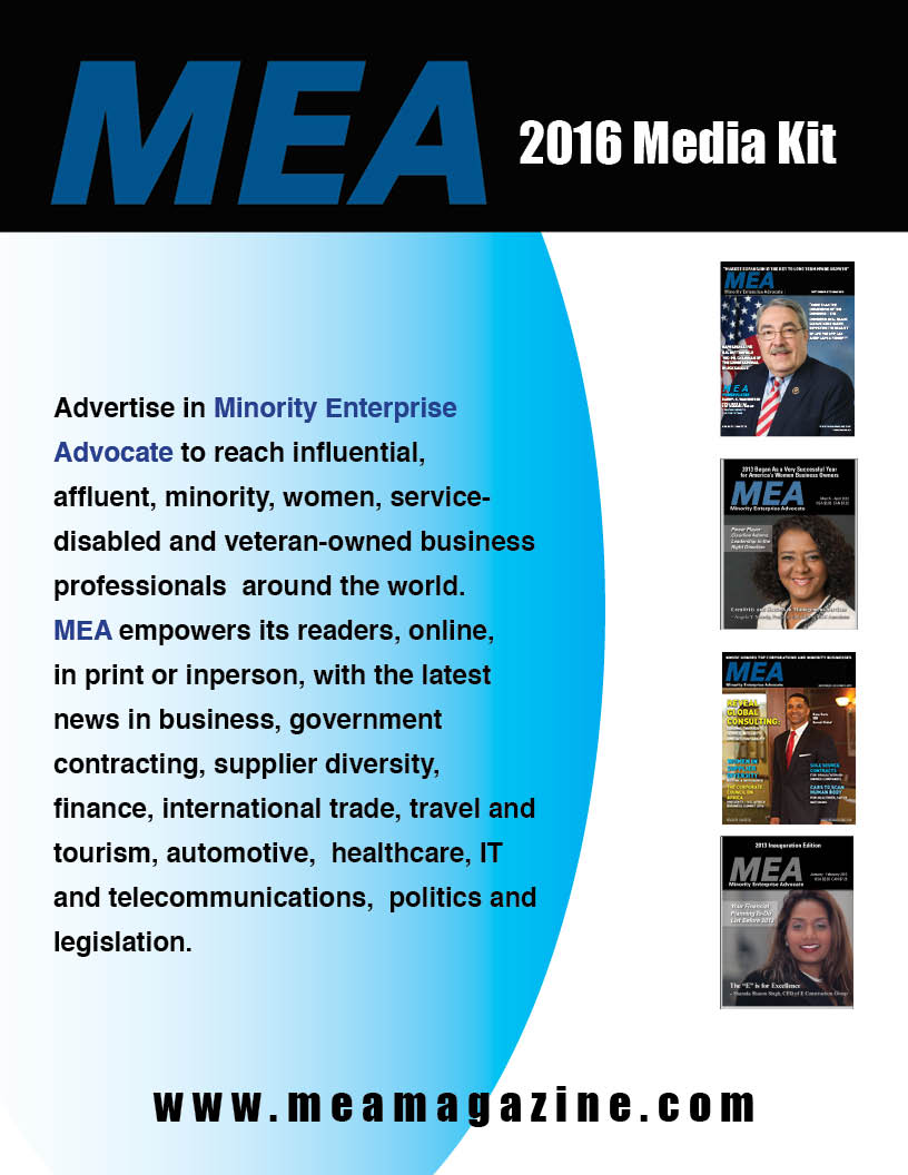 MEA 2016 Media Kit v3web
