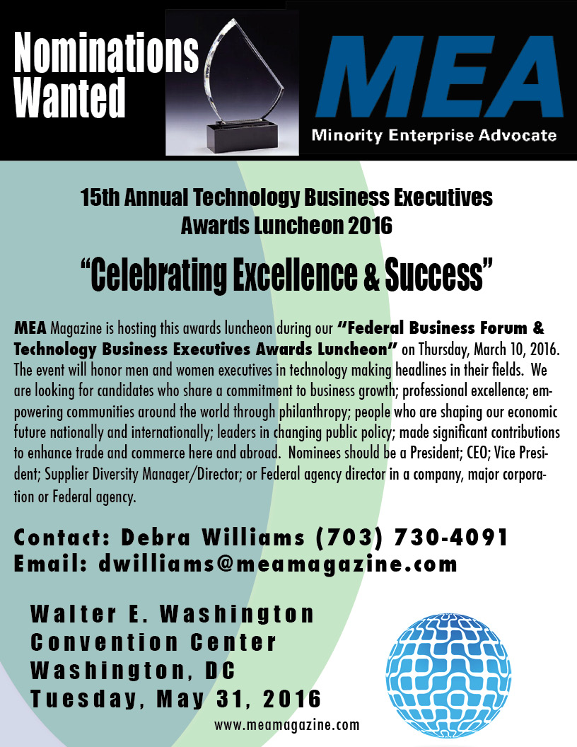 MEA March 2016 event flyer v42