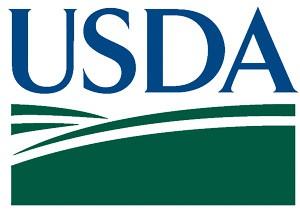 web-USDA,FS_color