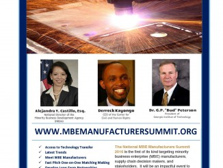 National_MBE_Manufacturers_Summit_2016_Flyer_Page_1