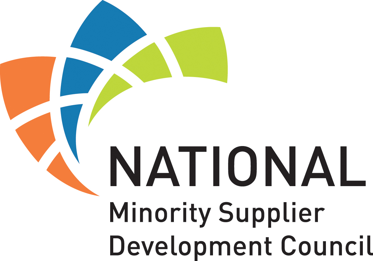 Image result for nmsdc logo