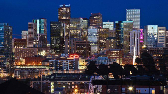 web-Denver-Skyline