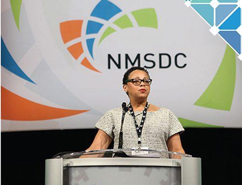 web-NMSDC-2016_logo
