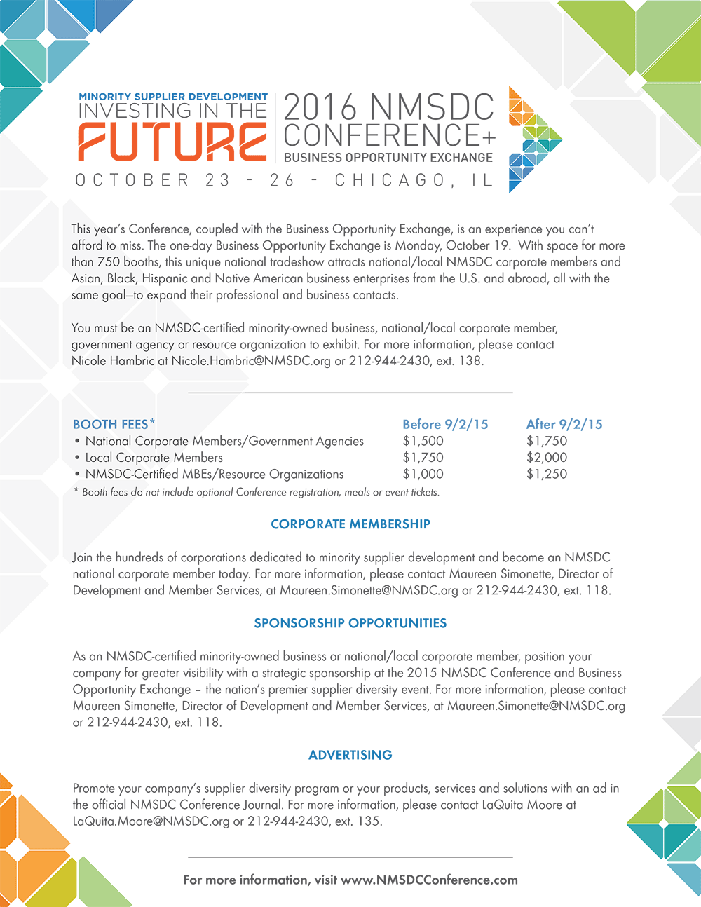 webNMSDC-2016_Conference_Branded_Flyer-2