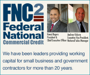 Federal National Commercial Credit