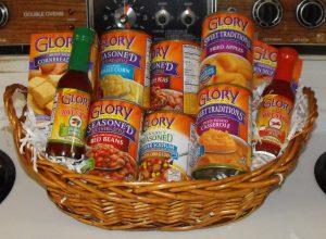 glory-foods-1