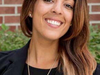Kayla Rodriquez