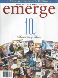 web-Emerge-10th-annv-1