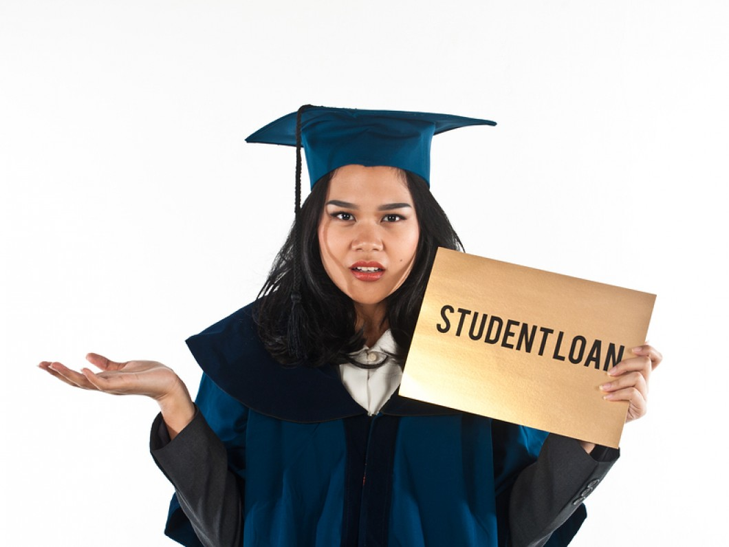 the challenges with repaying student loans Student loans must be repaid at certain times and you have student loan debt and need to figure use the grace period to research student loan repayment.