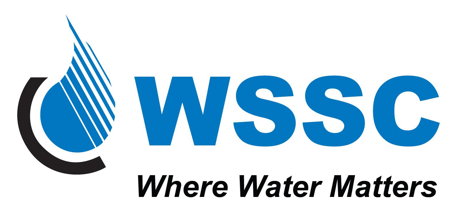 wssclogo1-1