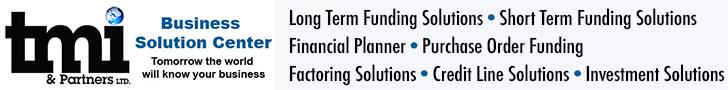 TMI Partners