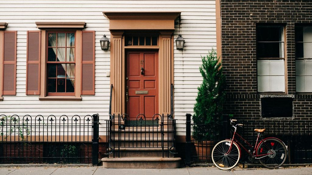 Finding a home that meets all of your requirements is made easier with startup Localize. (Christian Koch/Unsplash)