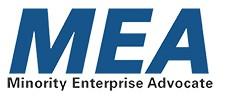 MEA Magazine
